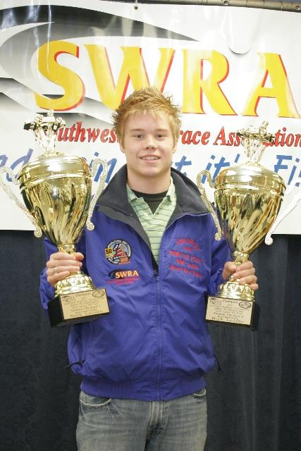 2007-swra-125-shifter-champion-nick-lucido.jpg