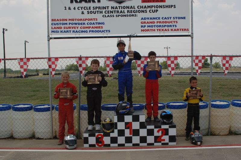 devin-mauk-2005-nat-champ-jr1.jpg